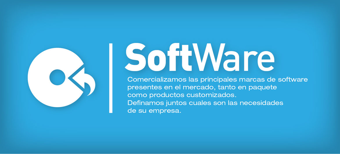 anyware_software
